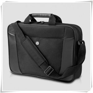 HP Essential Top Load Laptop Electronics Case